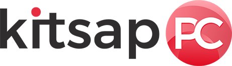 kitsappc-logo[1]